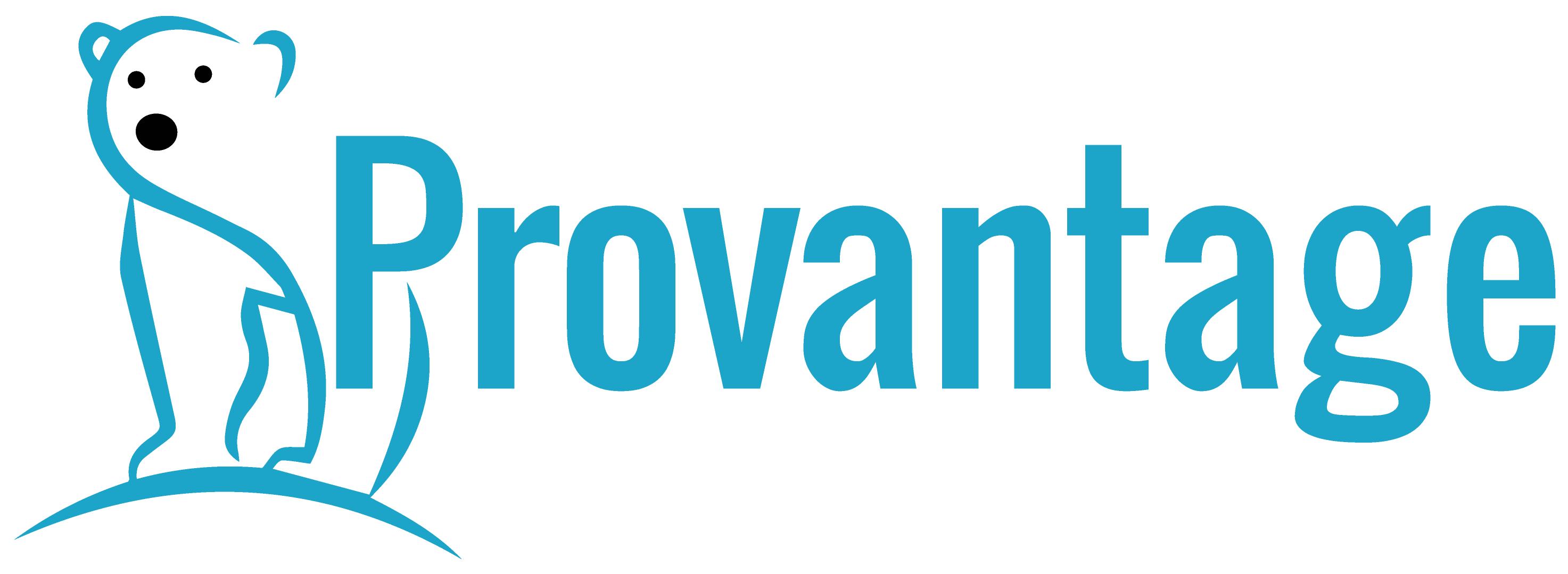 Provantage Ltd